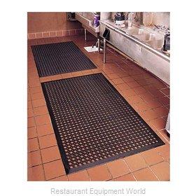 Food Machinery of America 23584 Floor Mat, Anti-Fatigue