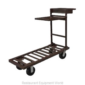 Food Machinery of America 23634 Cart, Transport Utility