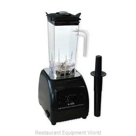 Food Machinery of America 23997 Blender, Food, Countertop