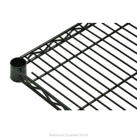Food Machinery of America 24240 Shelving, Wire