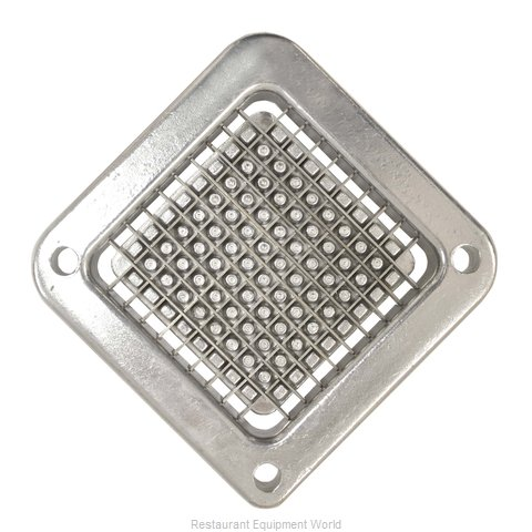 Food Machinery of America 24243 French Fry Potato Cutter Parts