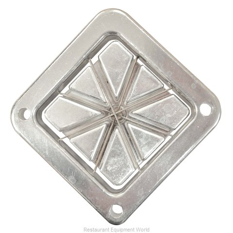 Food Machinery of America 24247 French Fry Cutter Parts
