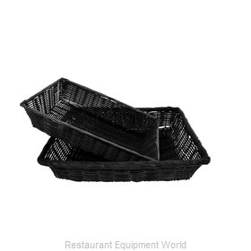 Food Machinery of America 24836 Bread Basket / Crate