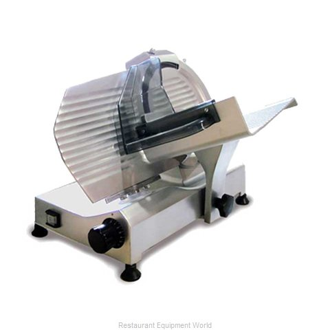 Food Machinery of America 250EUL Slicer Food Electric