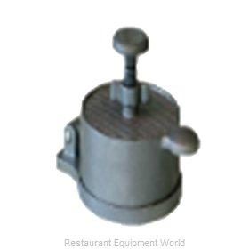 Food Machinery of America 26087 Hamburger Patty Press