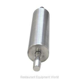 Food Machinery of America 27676 Rolling Pin