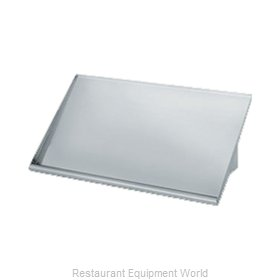 Food Machinery of America 28489 Dishtable Sorting Shelf
