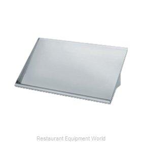 Food Machinery of America 28490 Dishtable Sorting Shelf