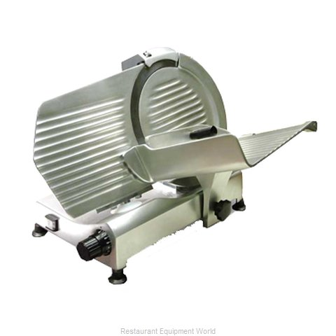 Food Machinery of America 300R Slicer Food Electric