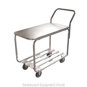 Food Machinery of America 31277 Cart, Transport Utility