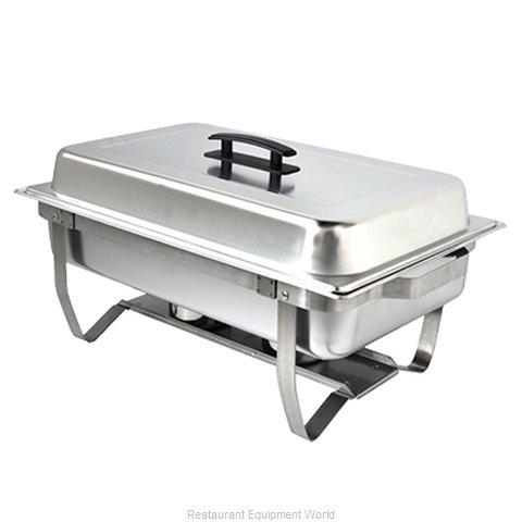 Food Machinery of America 31354 Chafing Dish