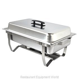 Food Machinery of America 31354 Chafing Dish