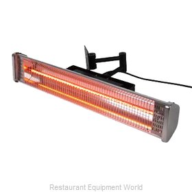 Food Machinery of America 31432 Patio Heater