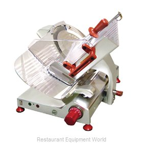 Food Machinery of America 31438 Food Slicer, Electric