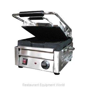 Food Machinery of America 31461 Sandwich / Panini Grill