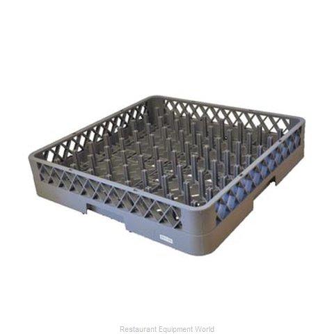 Food Machinery of America 33871 Dishwasher Rack, Peg / Combination