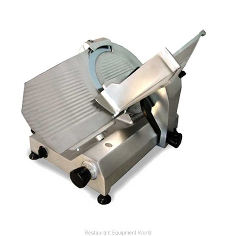 Food Machinery of America 350F Slicer Food Electric