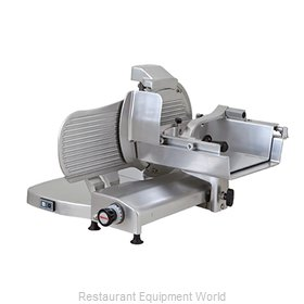 Food Machinery of America 38915 Food Slicer, Electric