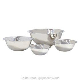 Food Machinery of America 39044 Mixing Bowl, Metal