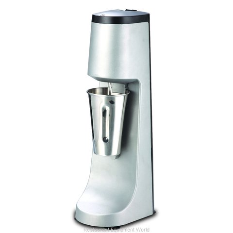 Food Machinery of America 39453 Shake Machine