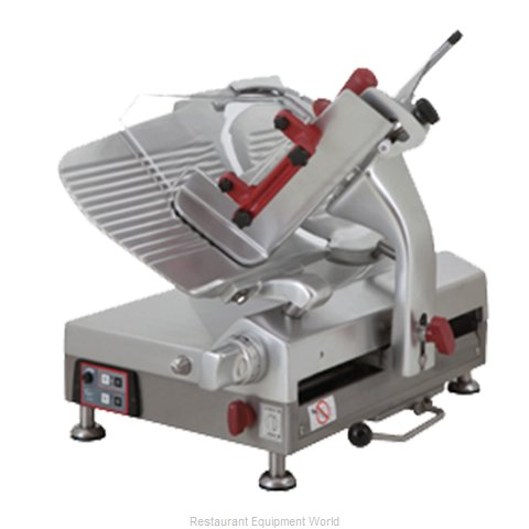 Food Machinery of America 39477 Food Slicer, Electric