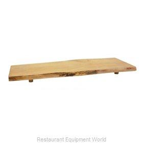 Food Machinery of America 39516 Sushi Serveware