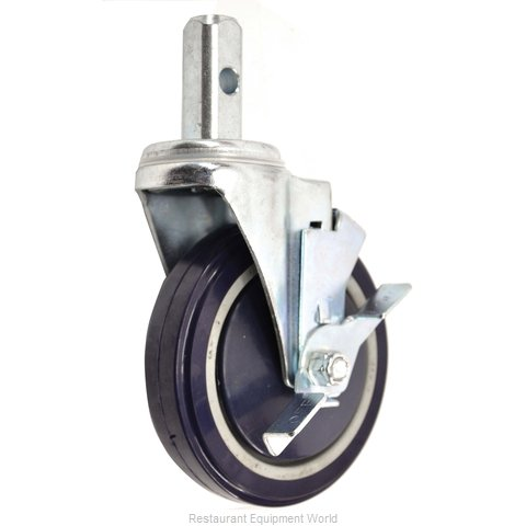 Food Machinery of America 39534 Casters