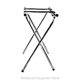 Food Machinery of America 39617 Tray Stand