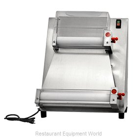 Food Machinery of America 39638 Moulder, Dough Bread