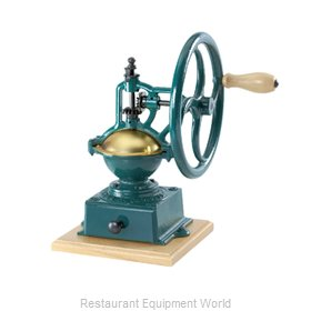 Food Machinery of America 39933 Coffee Mill