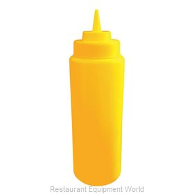 Food Machinery of America 40471 Squeeze Bottle