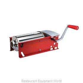 Food Machinery of America 40517 Sausage Stuffer, Manual