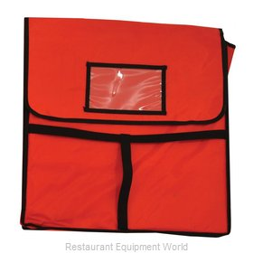 Food Machinery of America 40649 Pizza Delivery Bag