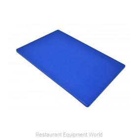 Food Machinery of America 41197 Cutting Board, Plastic