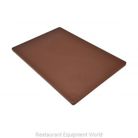 Food Machinery of America 41199 Cutting Board, Plastic