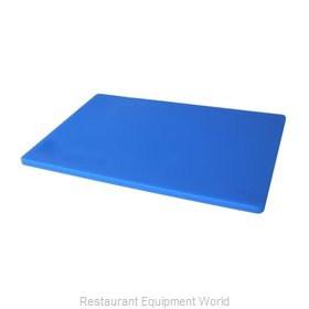 Food Machinery of America 41203 Cutting Board, Plastic