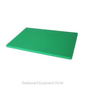 Food Machinery of America 41210 Cutting Board, Plastic