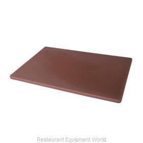 Food Machinery of America 41211 Cutting Board, Plastic