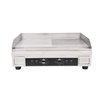 Food Machinery of America 41373 Griddle, Electric, Countertop