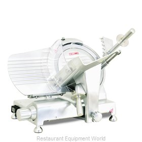 Food Machinery of America 41711 Food Slicer, Electric