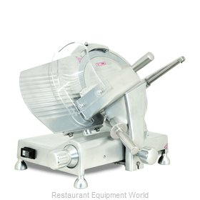 Food Machinery of America 41712 Food Slicer, Electric