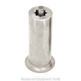 Food Machinery of America 41732 Sausage Stuffer Parts