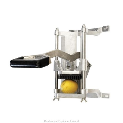Food Machinery of America 41858 French Fry Cutter