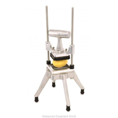 Food Machinery of America 41859 French Fry Cutter