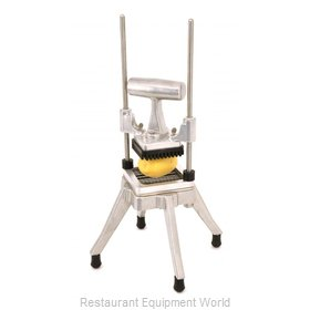 Food Machinery of America 41860 French Fry Cutter