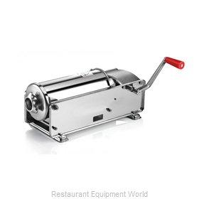 Food Machinery of America 42027 Sausage Stuffer, Manual