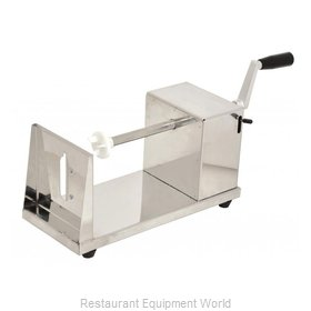 Food Machinery of America 42159 French Fry Cutter