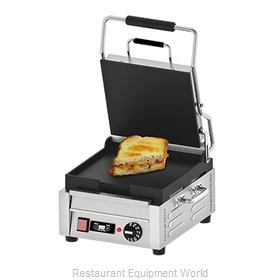 Food Machinery of America 42909 Sandwich / Panini Grill
