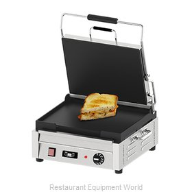 Food Machinery of America 42911 Sandwich / Panini Grill