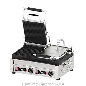 Food Machinery of America 42914 Sandwich / Panini Grill